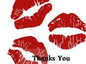 50.000 Gracias