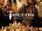 Errores Históricos Serie Televisiva Toledo