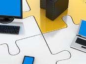 Software gestión para hoteles: Principales ventajas