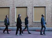 "Ornamento Delito: ""Pablo Iglesias, cantautor tiene flipados"""