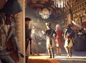 Ubisoft regala viaje París reservar Assassin's Creed: Unity