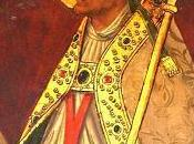 Julián, Obispo Toledo