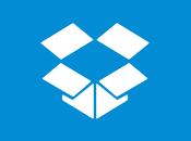 Dropbox para actualiza