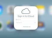 Apple actualiza suite productividad nube
