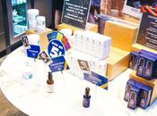 Give Kiehl´s Gossip Made Famous!!