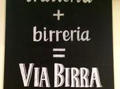 Conociendo Birra