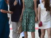 Carlota Casiraghi radiante junto Elmaleh Yatch Club Mónaco