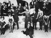 Odisea Ethel Waters, Annette Hanshaw, Paul Whiteman charlestón