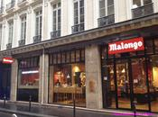 Café Malongo