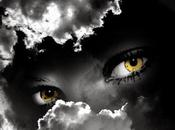 primer libro: Eterna Oscuridad