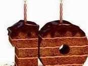 Academia gastronomía comunidad valenciana, diez años buen hacer