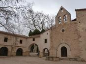 Ermitorio Sant Grisallas. (Albocásser, Castellón)