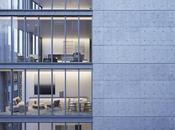 Nuevo bloque apartamentos Manhattan diseñado Tadao Ando