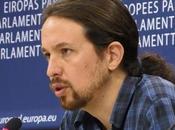 Pablo Iglesias (VII)