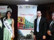 Presentan Monterrey FENAPO