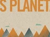 Planetas cierran cartel Sonorama Ribera 2014