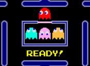 ¿Sabías cada fantasma Pacman tiene inteligencia artificial propia?
