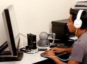 Verano Ciencia UASLP 2014 acerca jóvenes investigación