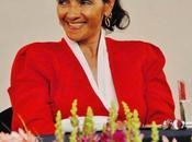 lado fuerte femenino danza libro Margarita Tortajada presentará Instituto Potosino Bellas Artes