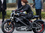 Increíble pero cierto, próxima Harley-Davidson será eléctrica!