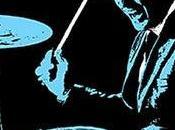 Stanton Moore baterista empezo debut gra...