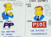 ¿Por caña PSOE?