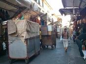 Viaje Toscana. Florencia desde Cielo