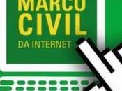 Gobernanza Internet. primeros pasos Brasil apenitas Argentina)