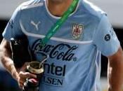 ¿Cómo reacciono Uruguay tras conocerse sanción Luis Suárez?