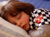 infantil persistente puede diagnosticada como tosferina