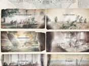 interesante especial mundo dedicado guerra mundial ante centenario inicio