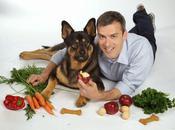 frutas verduras puede comer perro