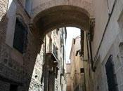 Historia Toledo contra Judios