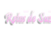 Retos Suzu 2014