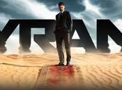 Crítica 'Tyrant', nuevo thriller político creadores 'Homeland'