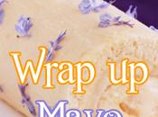 Wrap mayo 2013