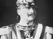 ¿ganó alemania primera guerra mundial?