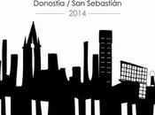 Jazz escapadas Heineken Jazzaldia Sebastián