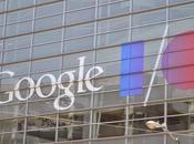novedades Google I/O: Android Wear, Auto