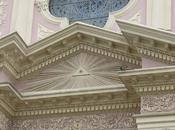 Iglesia-masonería