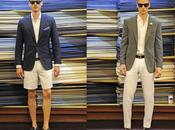 Paris fashion week: cifonelli spring 2015