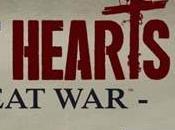 Análisis: Valiant Hearts Great