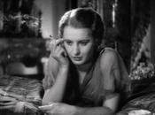 "Domingos Retro: amargo General Yen"" (1933) Frank Capra"