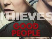 "Nuevo póster ""good people"" james franco, kate hudson omar"
