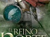 reino norte (José Javier Esparza)