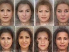 Mujeres todo mundo