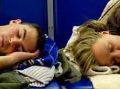 "duermes, puedes estudiar bien"": científicos saben"