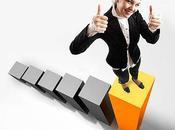 razones 2014 buen para mujeres emprendedoras