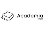 Academia.edu: lecturas textos García-Noblejas