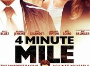 Trailer drama deportivo minute mile""